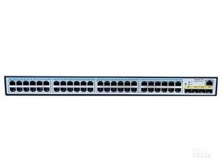 浪潮S5560V2-48T4X-S