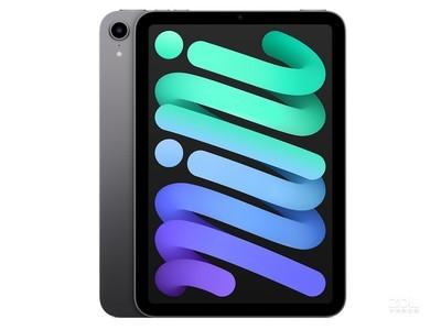 苹果 iPad mini 6(64GB/WiFi版)  询价微信18611594400,微信下单立减200