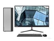 联想 天逸510 Pro 2021(i5 11400/16GB/256GB+1TB/集显/27LCD/Win11)
