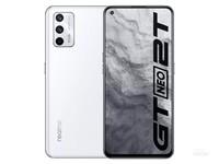 realme GT Neo2T图片