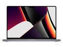 苹果MacBook Pro 16 2021