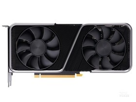 NVIDIA GeForce RTX 3060 Ti显卡