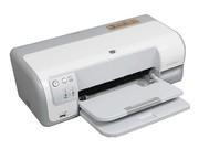 HP D4368