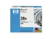 HP 38A(Q1338A)