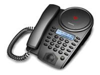 好会通 Mid HC 会议电话3000元 优惠