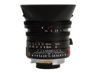 沈阳徕卡 M 35mm f/1.4 SUMMILUX特价促