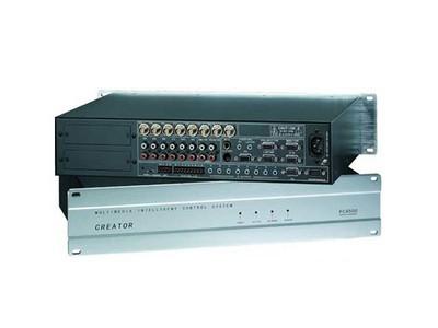 CREATOR PC-4500