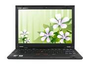 ThinkPad X301(2774HG1)