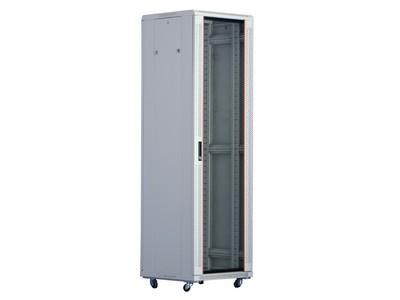 图腾 AS网络服务器机柜(AS8842)