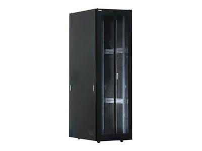 图腾 K3鼎极网络服务器机柜(K3.6042)