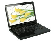 联想 IdeaPad Y330G-TFI