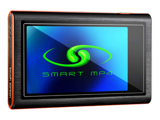 OPPO Smart S11U(8GB)