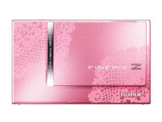 富士Z250
