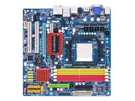 Biostar A68MHD2 Ver. 6.1 AMD AHCI Windows 7