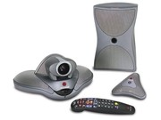 今日特价促销POLYCOM VSX 7800e Presenter MP
