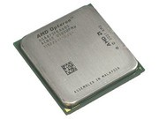 AMD 双核Opteron 2216(盒)