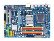 技嘉 GA-EP45-UD3LR(rev. 1.0)