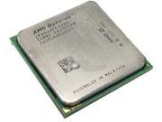 AMD 双核Opteron 2210(盒)