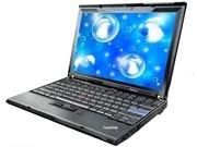 已停产ThinkPad X200s(7469PD1)