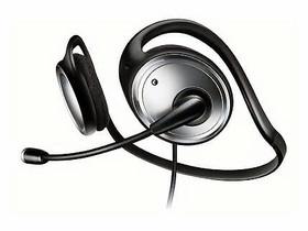 Philips SHM6103 97耳机参数 规格 性能 功能 ZOL中关村在线