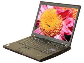 ThinkPad T61p(6457RU1)