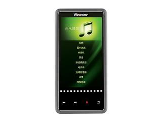 纽曼ManMan A2(2GB)