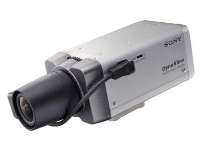 索尼 SSC-DC573P