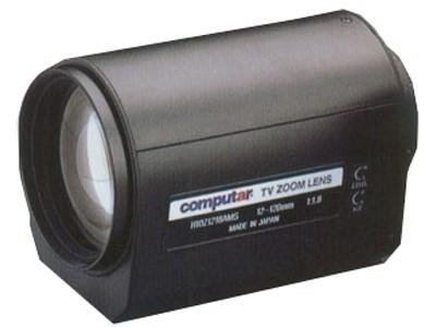 computar H6Z0812DC