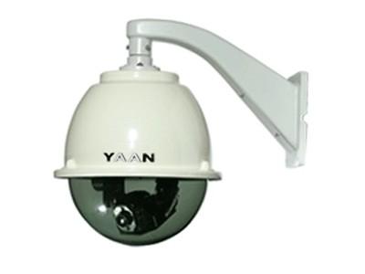 亚安 YA5112