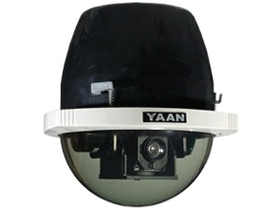 亚安 YA5512