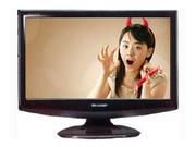 夏普 LCD-19A35