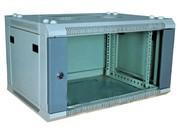 Rokcom 壁挂式网络机柜(ROK-JG-10A)
