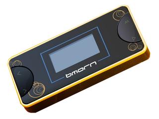 蓝晨BM-213(2GB)
