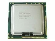 Intel 酷睿 i7 975(至尊版)