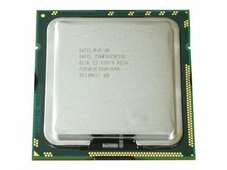Intel 酷睿i7 975(至尊版)/散