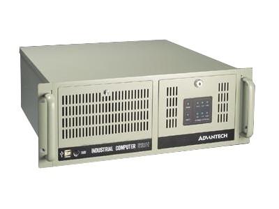 研华 IPC-610H(3.0GHz/1GB/160GB/6007LV)