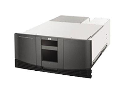 HP StorageWorks MSL6030(AD609B)