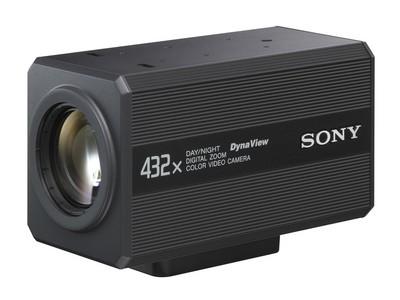 索尼 SSC-ET365P