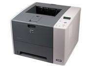 HP P3005DN