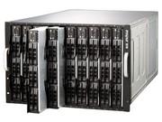 浪潮 英信NX7100D(Xeon E5405/2GB/73GB)