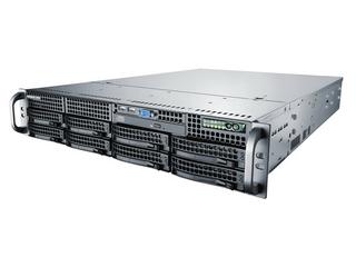 浪潮英信NF5280(Xeon E5520/2GB/146GB)