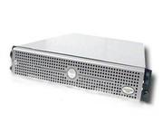 戴尔 PowerEdge 2850(Xeon 3.0GHz/1GB/73.2GB)