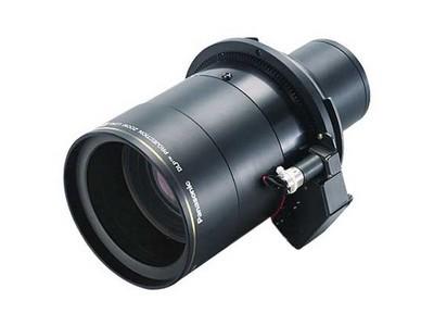 松下 ET-D75LE1,松下投影机镜头促销,欢迎来电咨询.