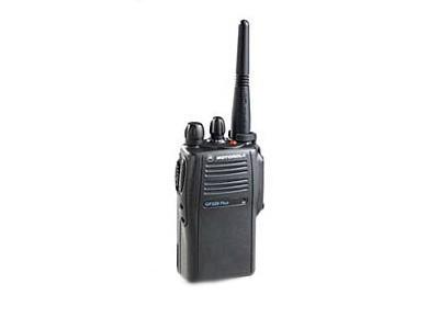 摩托罗拉 GP328Plus电话:010-82699888  可到店购买