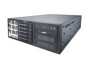 浪潮 英信NF560D2(Xeon E7420/4GB/2*320GB/5*HSB)