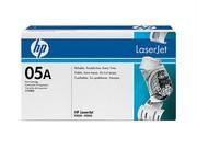 HP 05A(CE505A)
