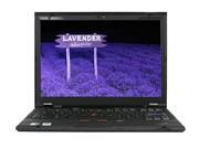 ThinkPad X301(2774HF4)