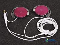 挂耳式设计 铁三角ATH-EQ300M耳机简评