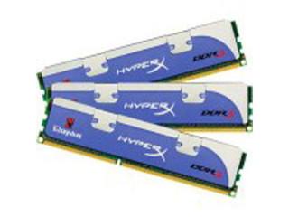 金士顿DDR3 1600台式机内存