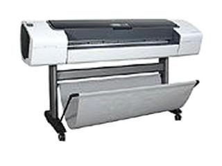 HP Designjet T1120ps(44英寸/CK840A)